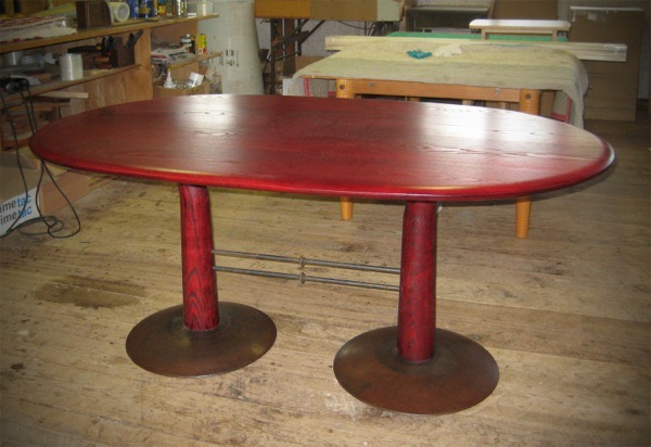 dining-table-diana-crooks-red-table-002.jpg