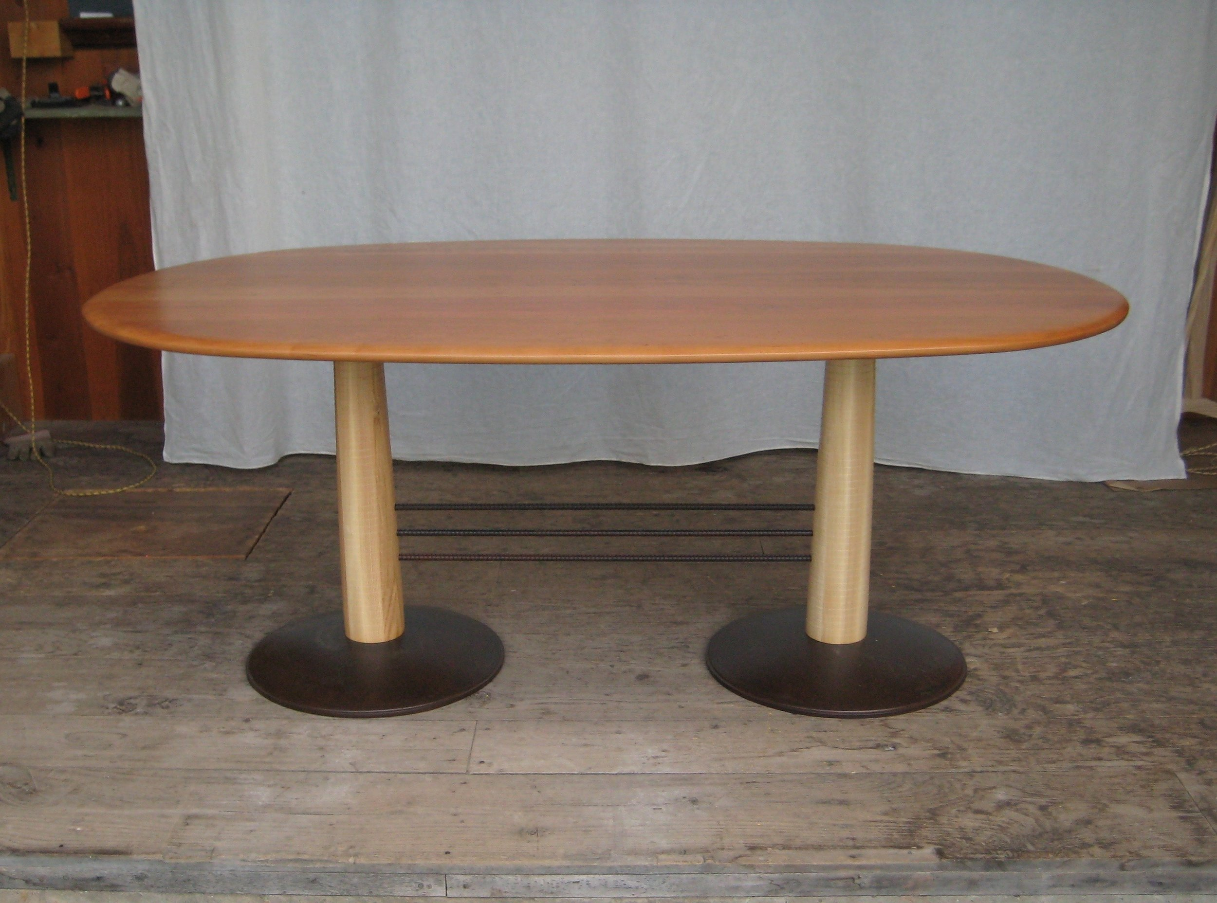 dining-table-abreu-006.jpg
