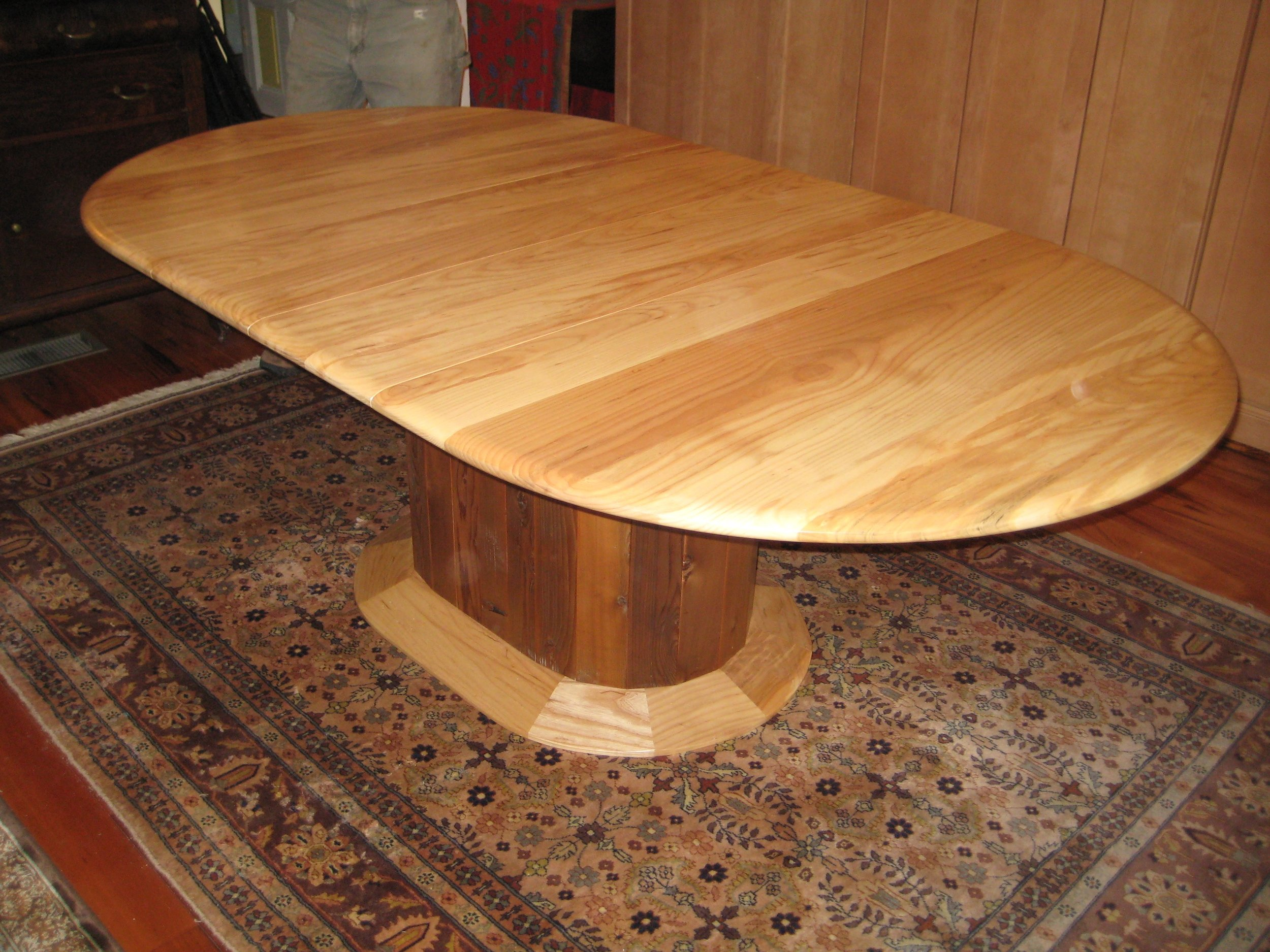 extension-table-osbakken-003.jpg