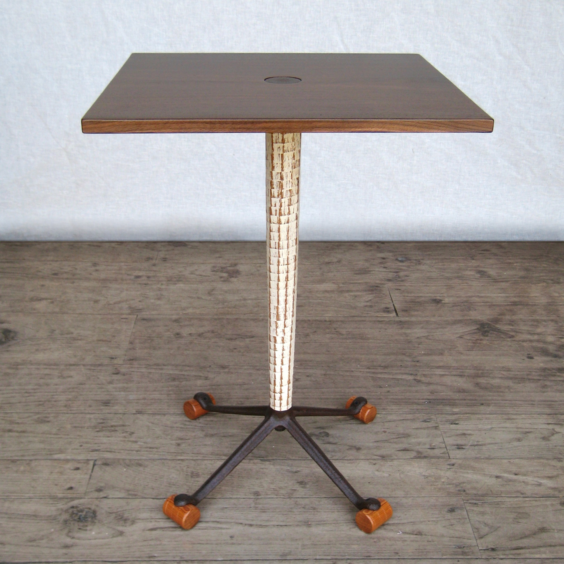 pedestal-table-small-square-walnut-002.jpg