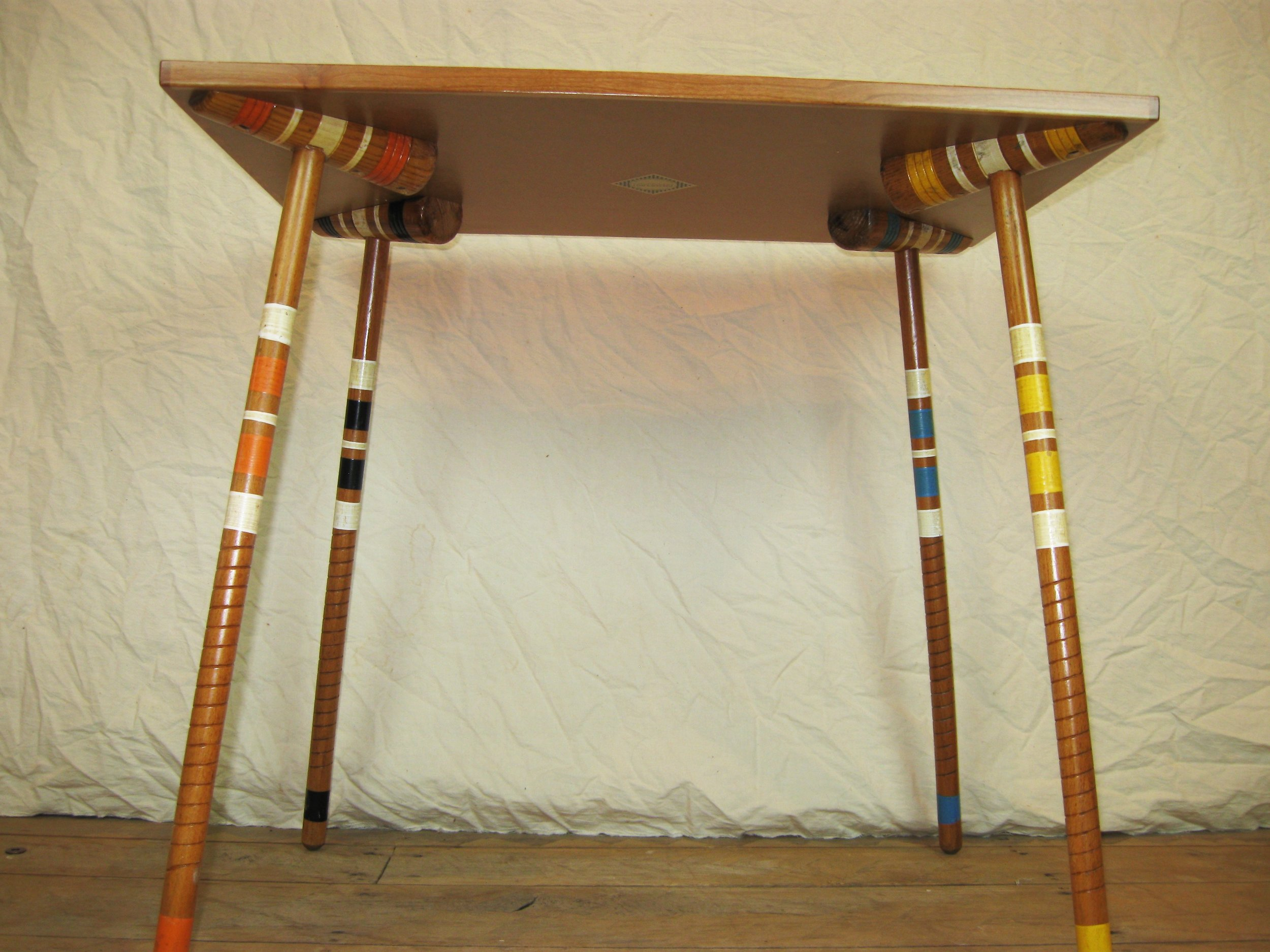 Croquet Table Under.jpg