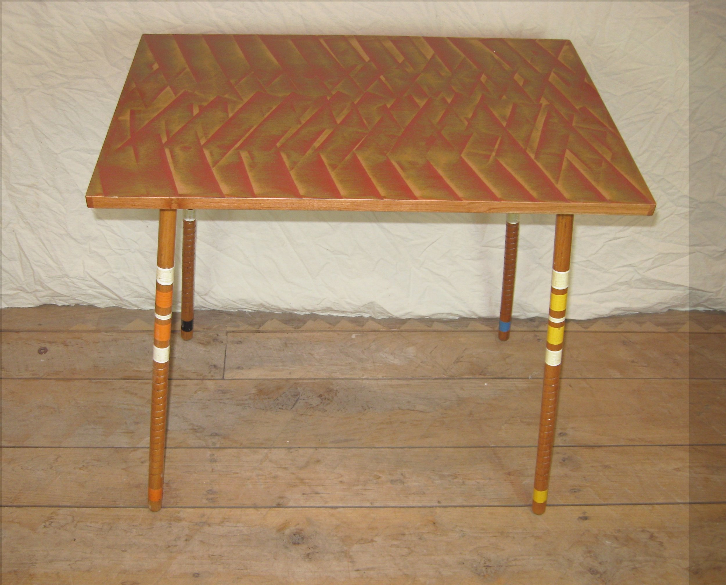 Croquet Table Top.jpg