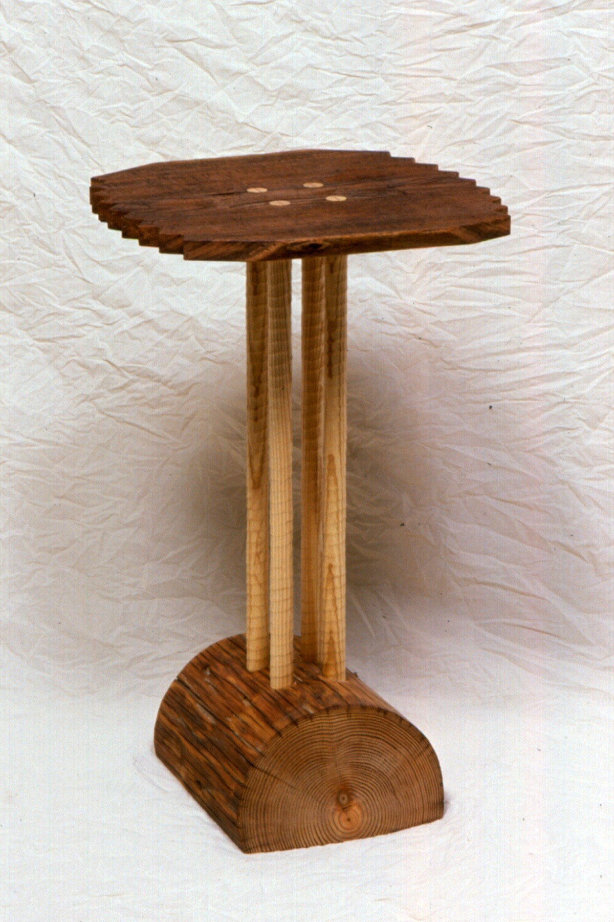 4 spindle table.jpg
