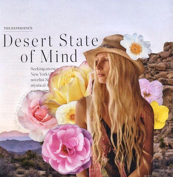 desertstate.jpg