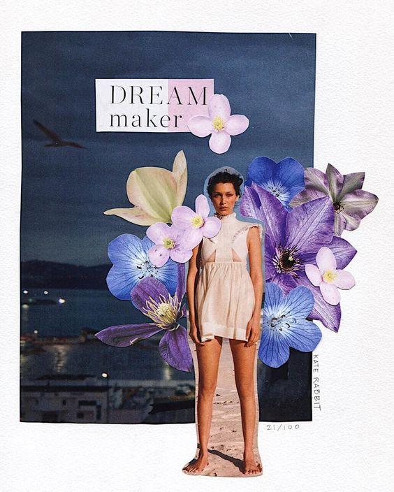 dreammaker.jpg
