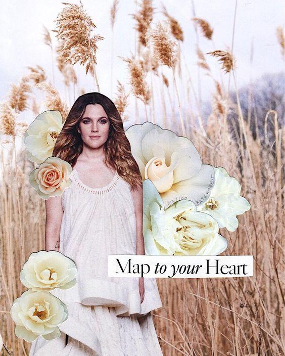 maptoyourheart.jpg