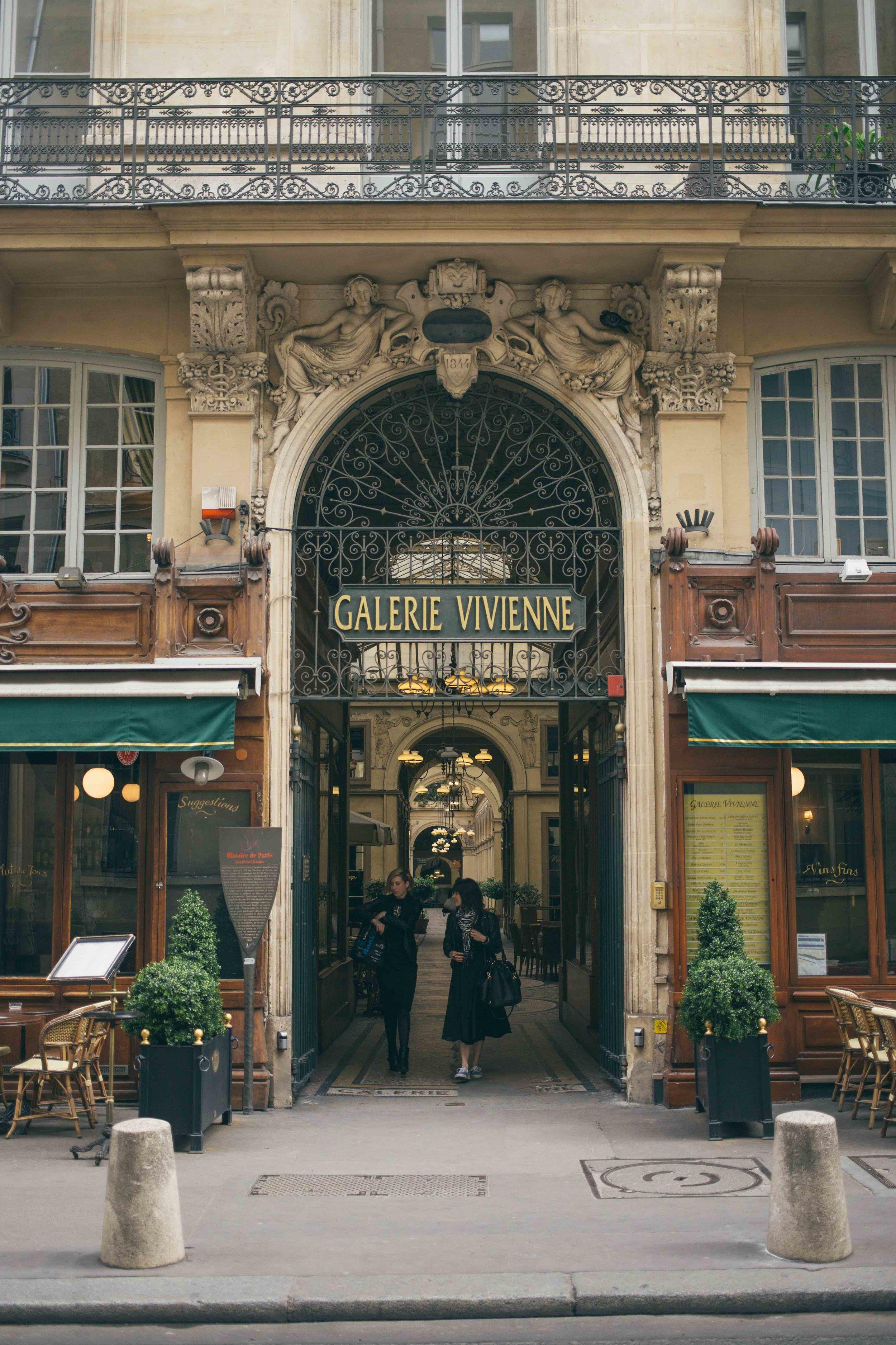 Galerie Vivienne.jpg