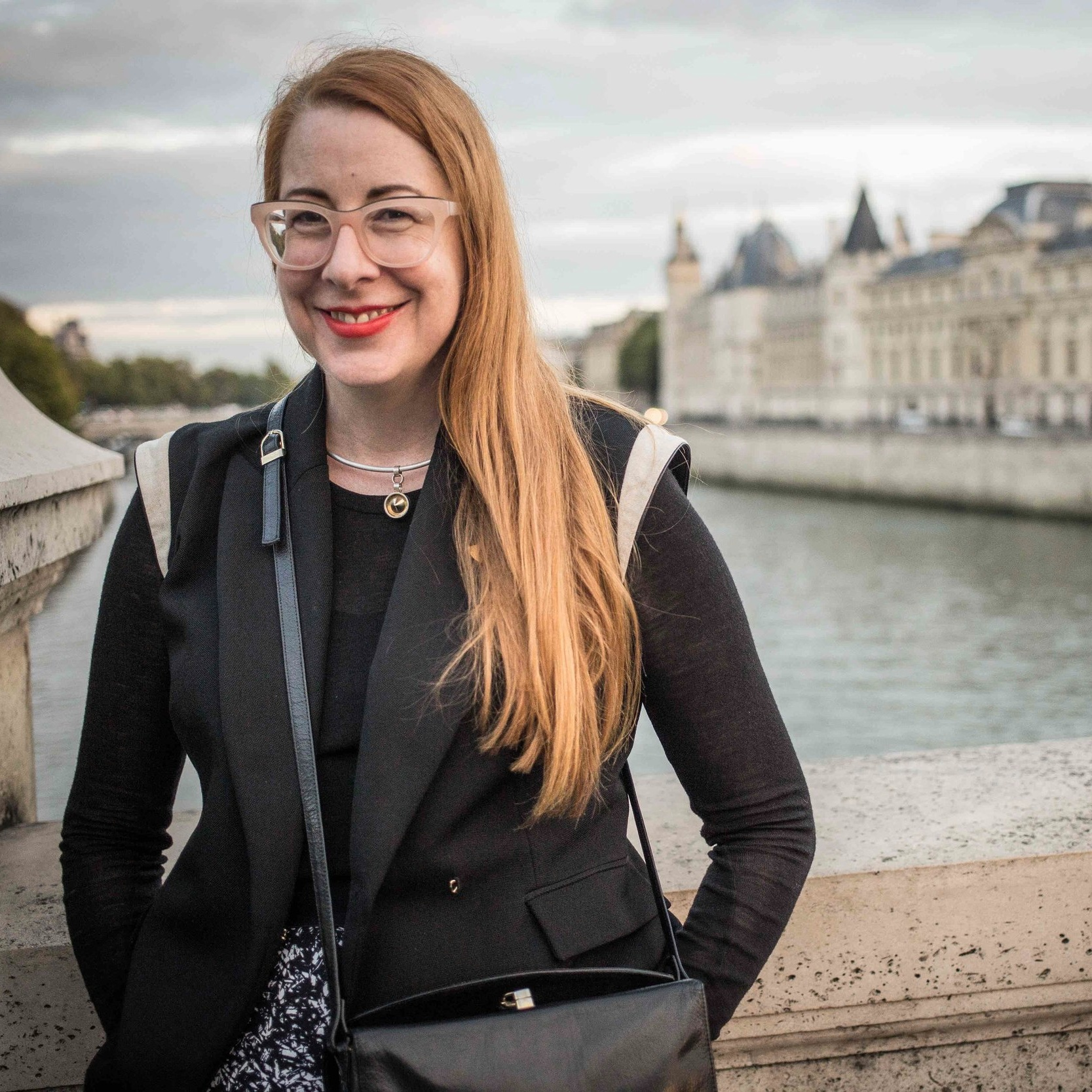 Paris Tour Launch PartyJoin FXT founder, Leah Van Loon, for a launch party and overview of our once in a lifetime7 day experience in the City of Lights.May 2nd ~ 6:30 PM at cSpace1721 29 Ave SW, Calgary - Refreshments by Peasant Cheese and J. Webb
