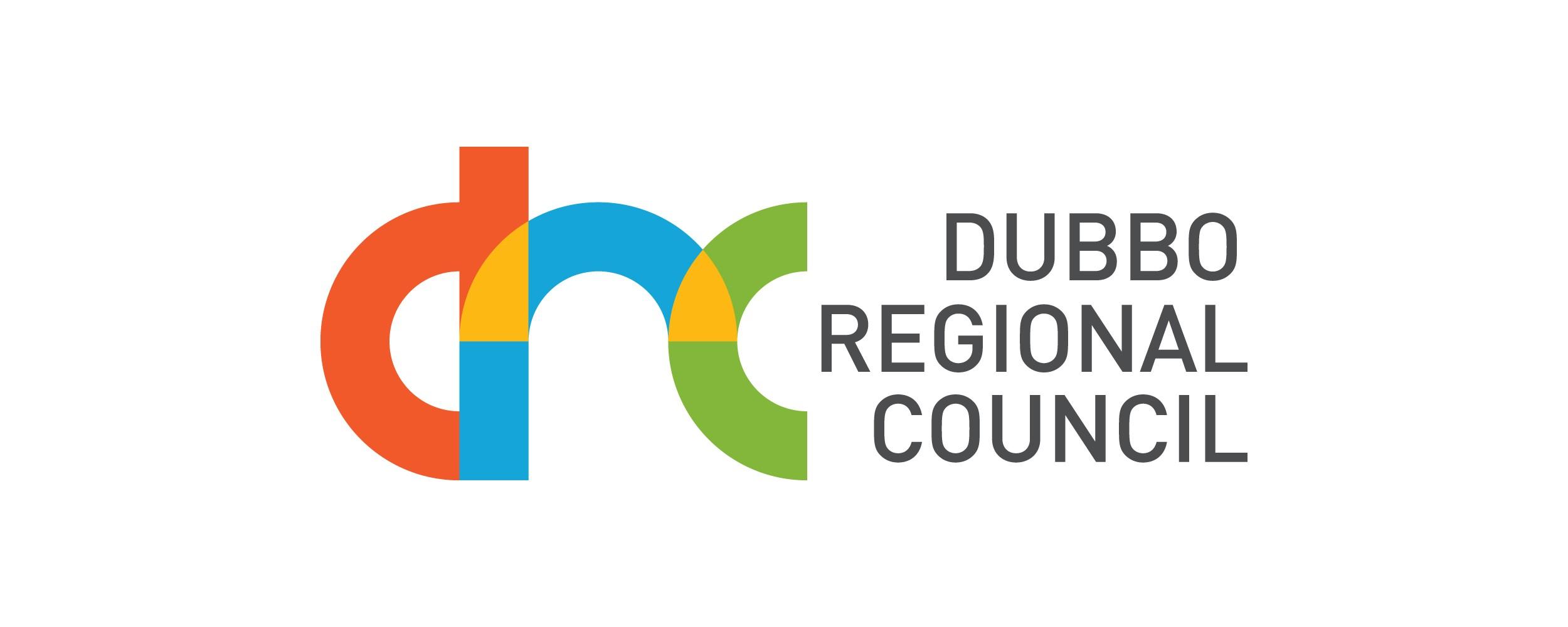 Dubbo Regional Council logo.jpg