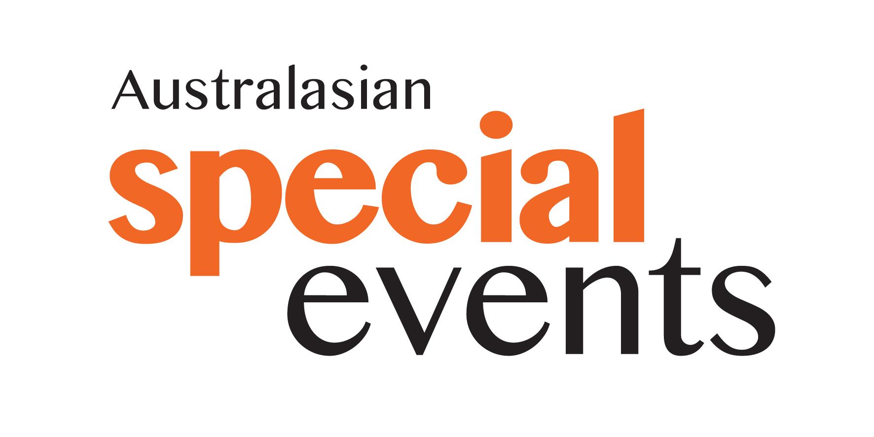 ASE Logo.jpg