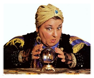 fortune-tellers-give-psychics-and-mediums-a-bad-name-21576131_0.jpg
