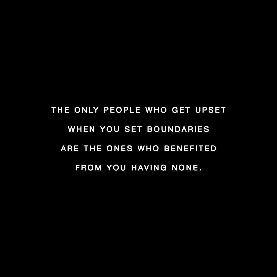 boundaries quote.jpg