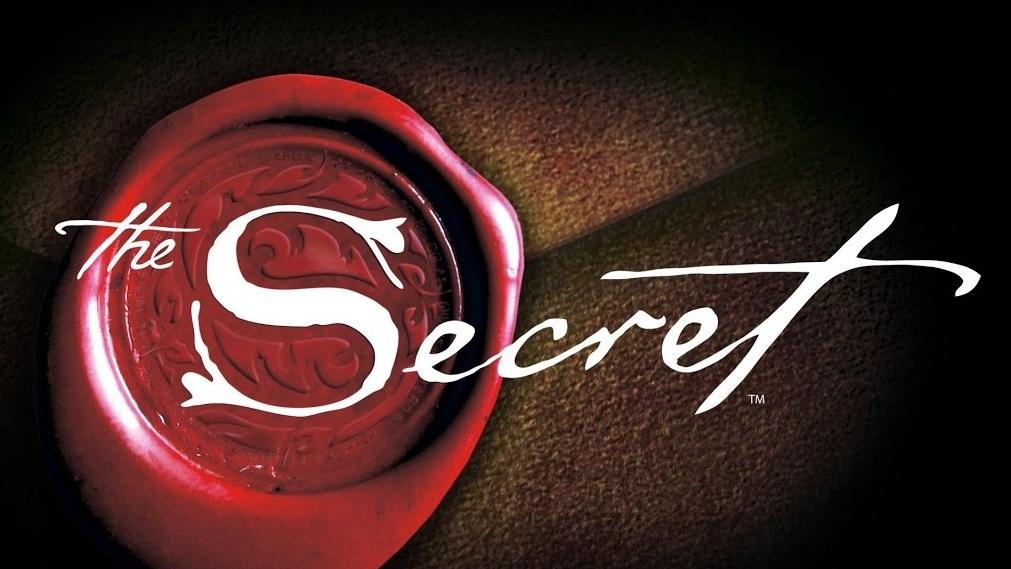 TheSecret2.jpg