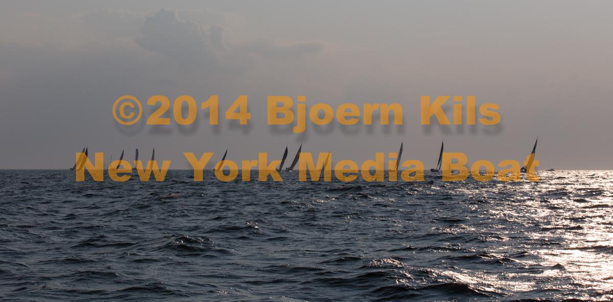 2014_ALIR_BjoernKils-4296.jpg