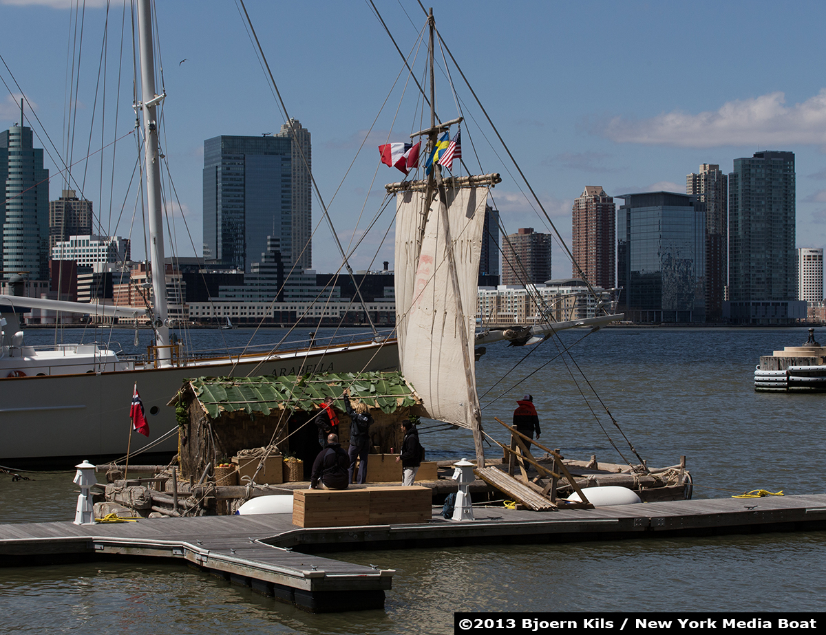 New_York_Media_Boat_Adventure_Sightseeing_Kon-Tiki-4464_wtrmk.jpg