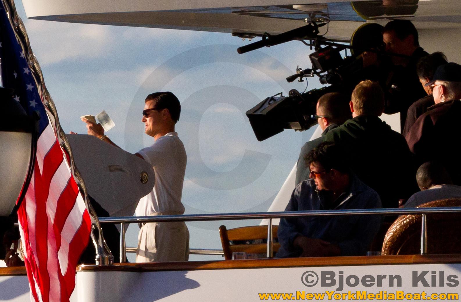 20120924_NYmediaBoat_Leonardo_DiCaprio-1631_kils_©.jpg