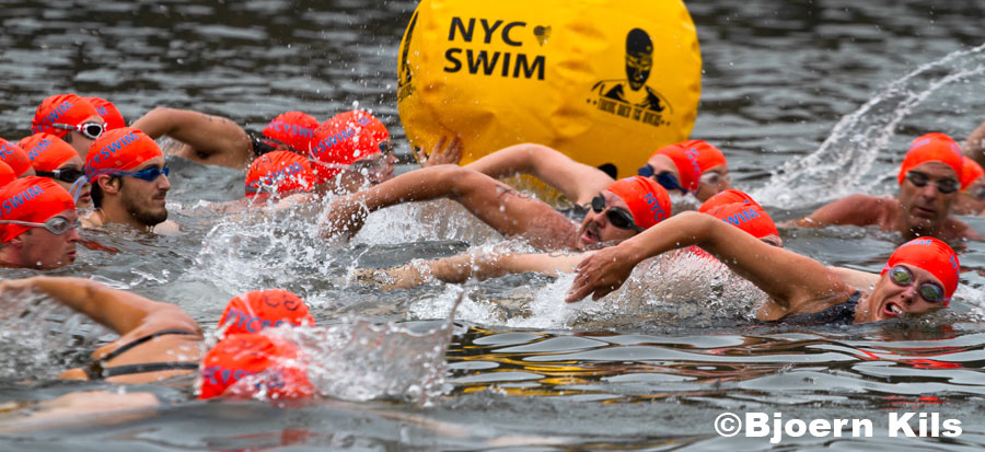20120715_nycswim_BrooklynBridge_900-IMG_8215.jpg