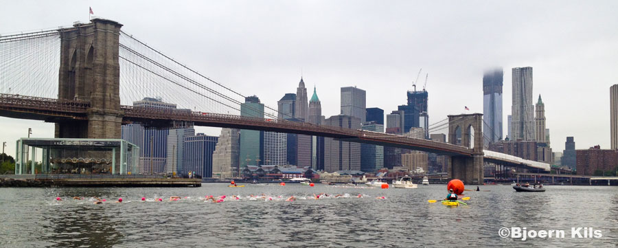 20120715_nycswim_BrooklynBridge_900-0730.jpg