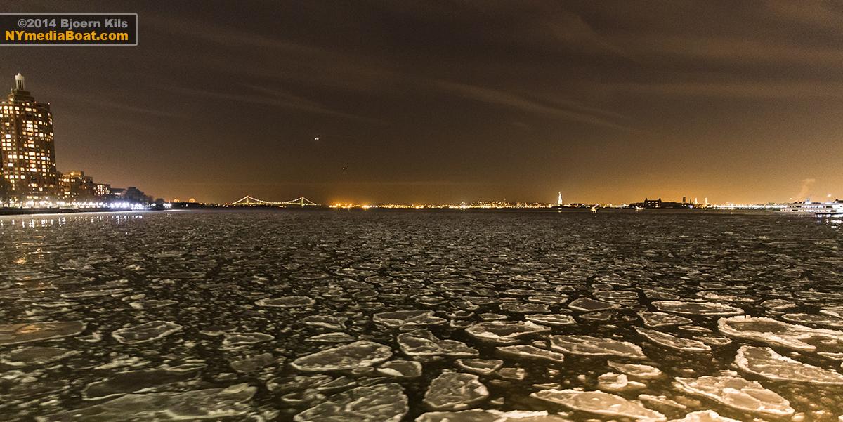 20140109_Hudson_Ice-6708_1200wm.jpg