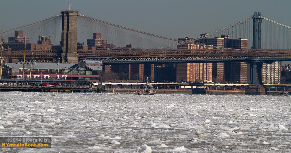 20140109_Hudson_Ice-7515_1200wm.jpg