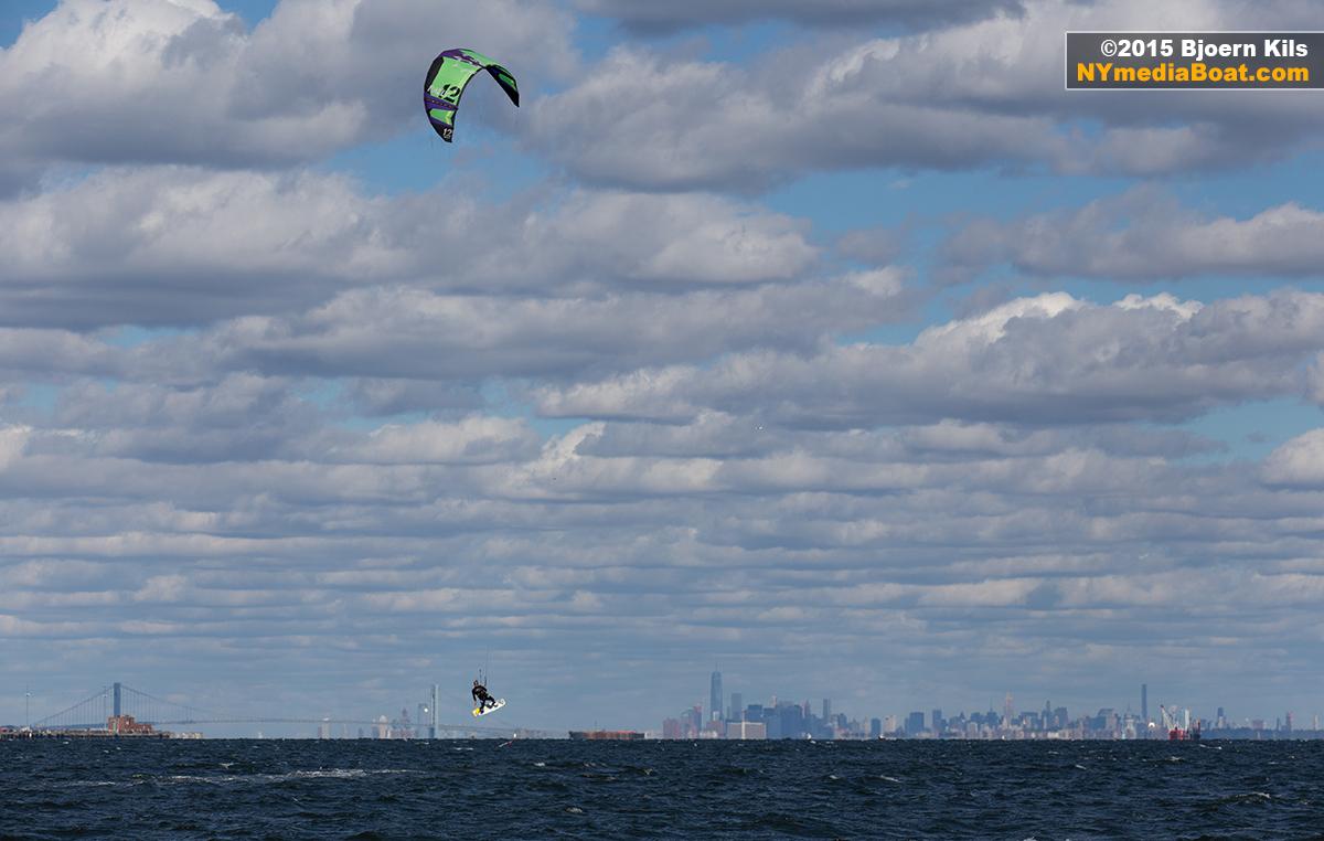 20151017_NYMB_kiteboard_foilrace-7576_1200bk.jpg