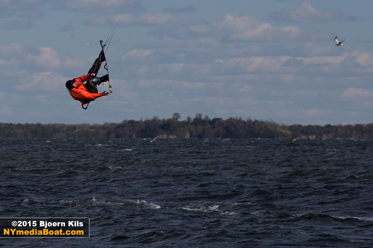 20151017_NYMB_kiteboard_foilrace-7699_1200bk.jpg