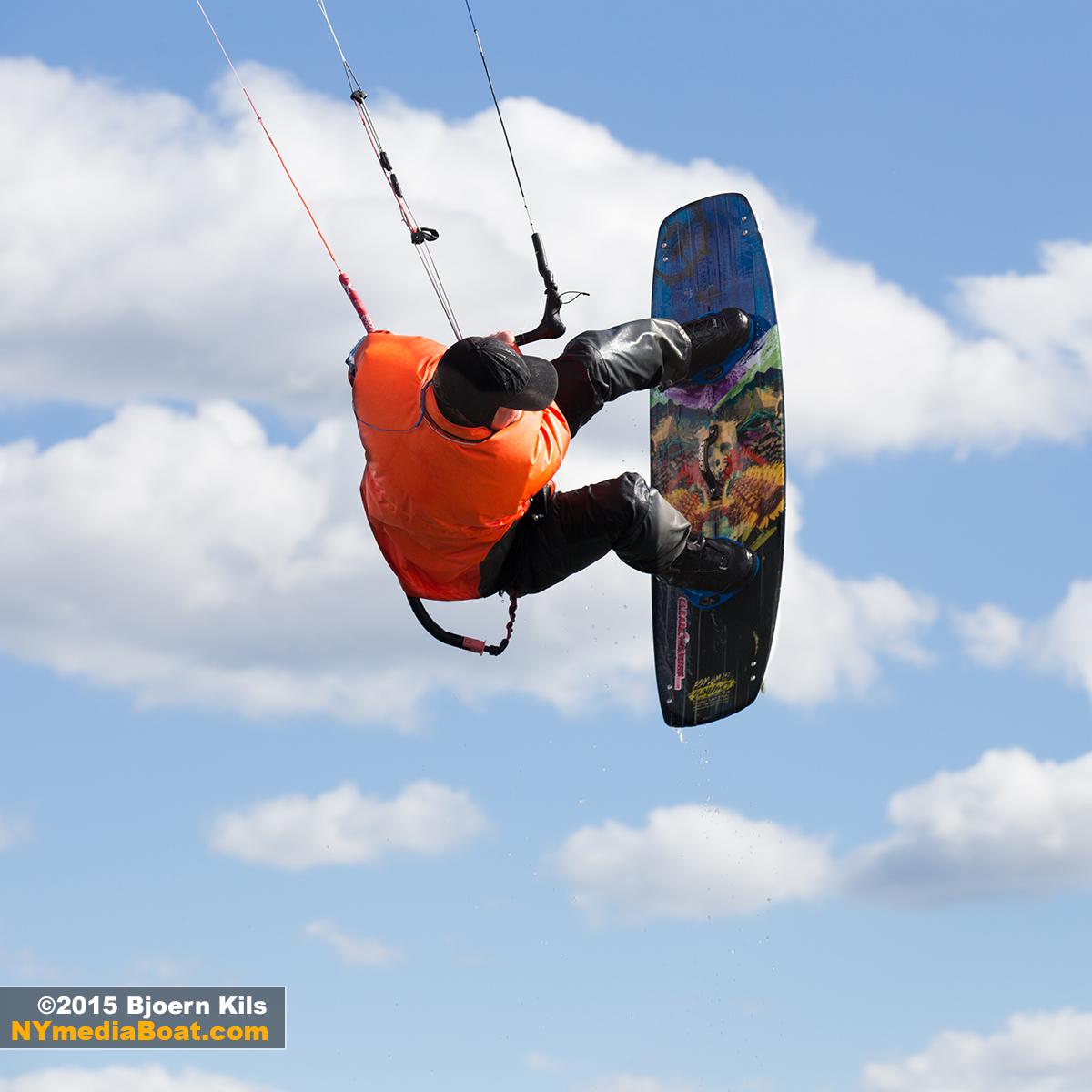 20151017_NYMB_kiteboard_foilrace-7716_1200bk.jpg