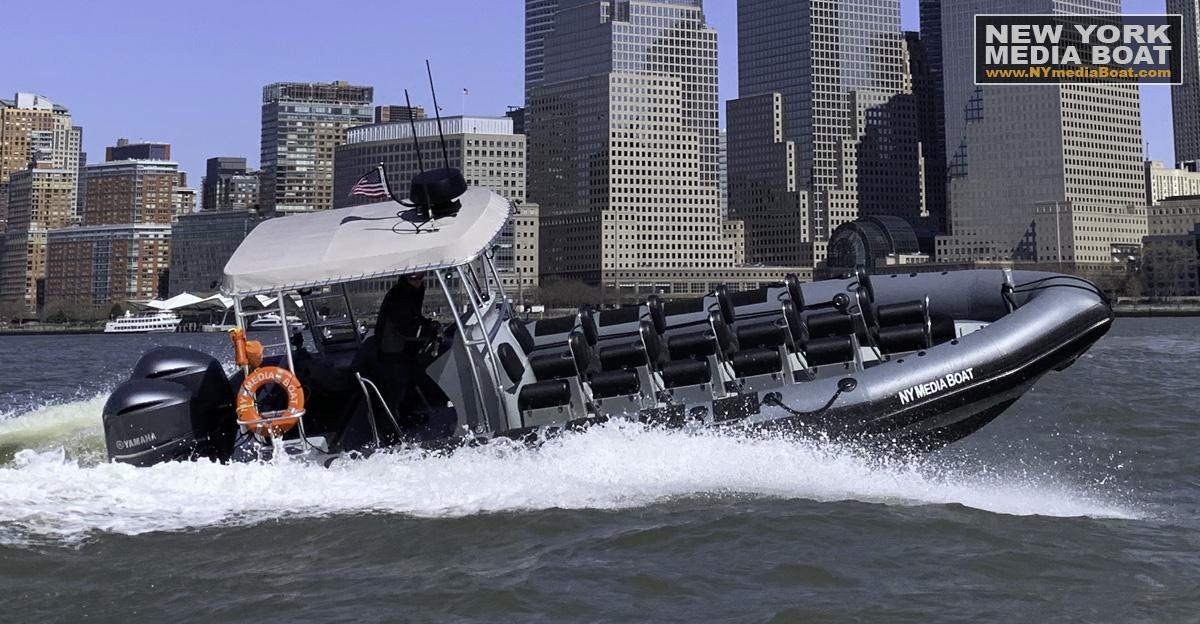 20141014_web_NYMB_boat6_2.jpg