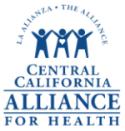 centralcaliforniaallianceforhealth.png