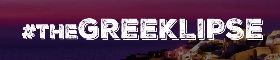 Greeklipse