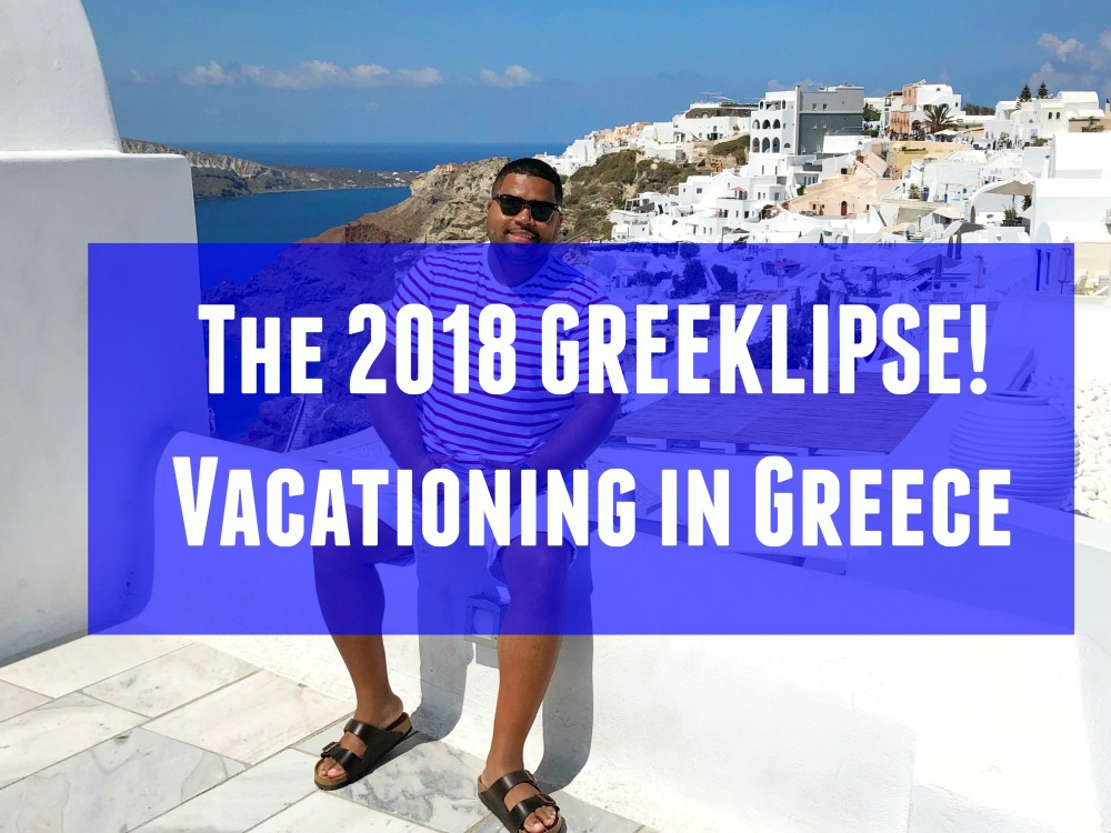 Greeklipse cover.jpg