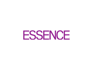 Catchgifucan Essence