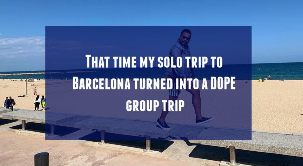 Gary+Barcelona.jpg