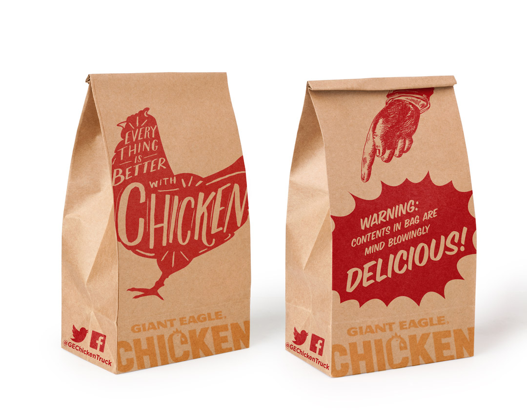 Chicken-Bags.jpg