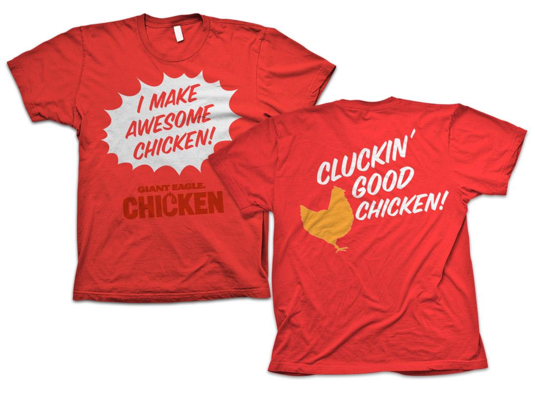Chicken-Shirt.jpg
