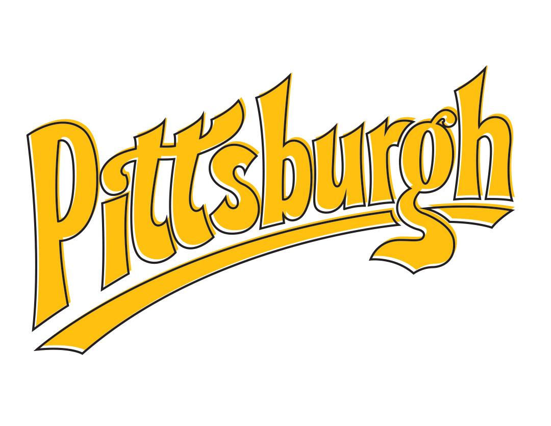 Pittsburgh-Sketch_2.jpg