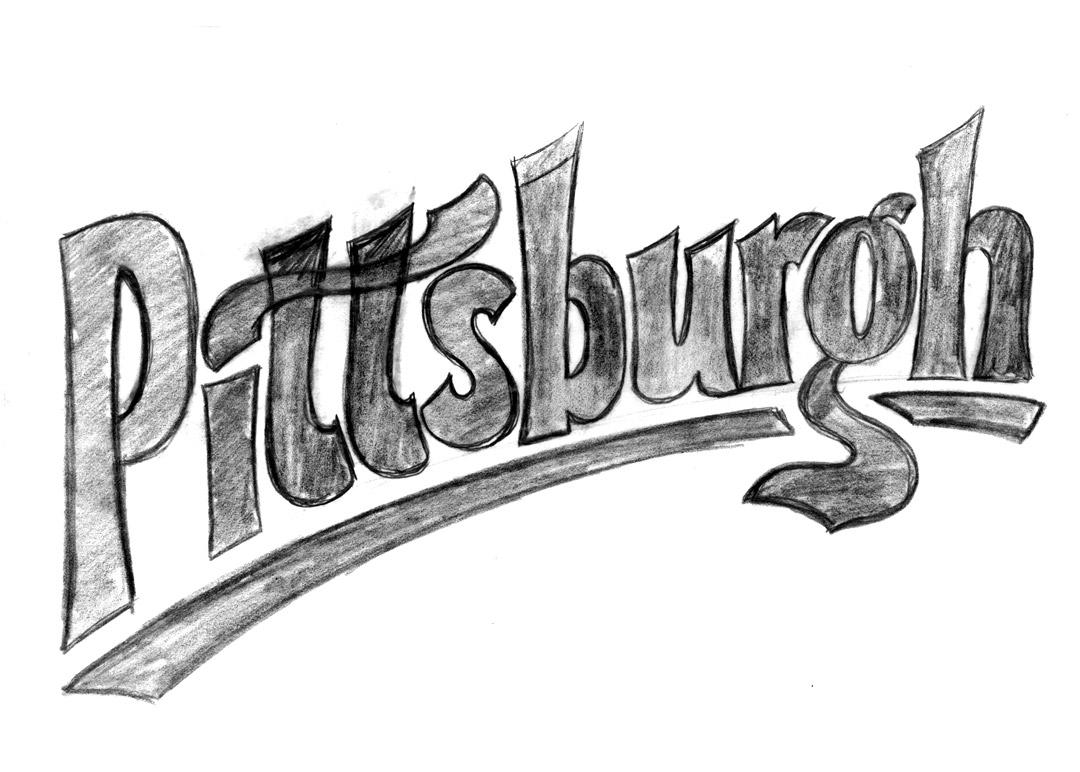 Pittsburgh-Sketch.jpg