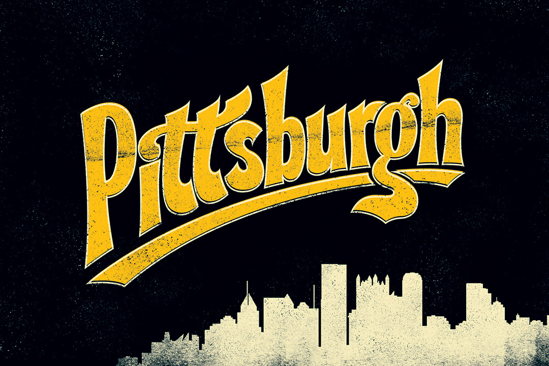 Pittsburgh_final.jpg