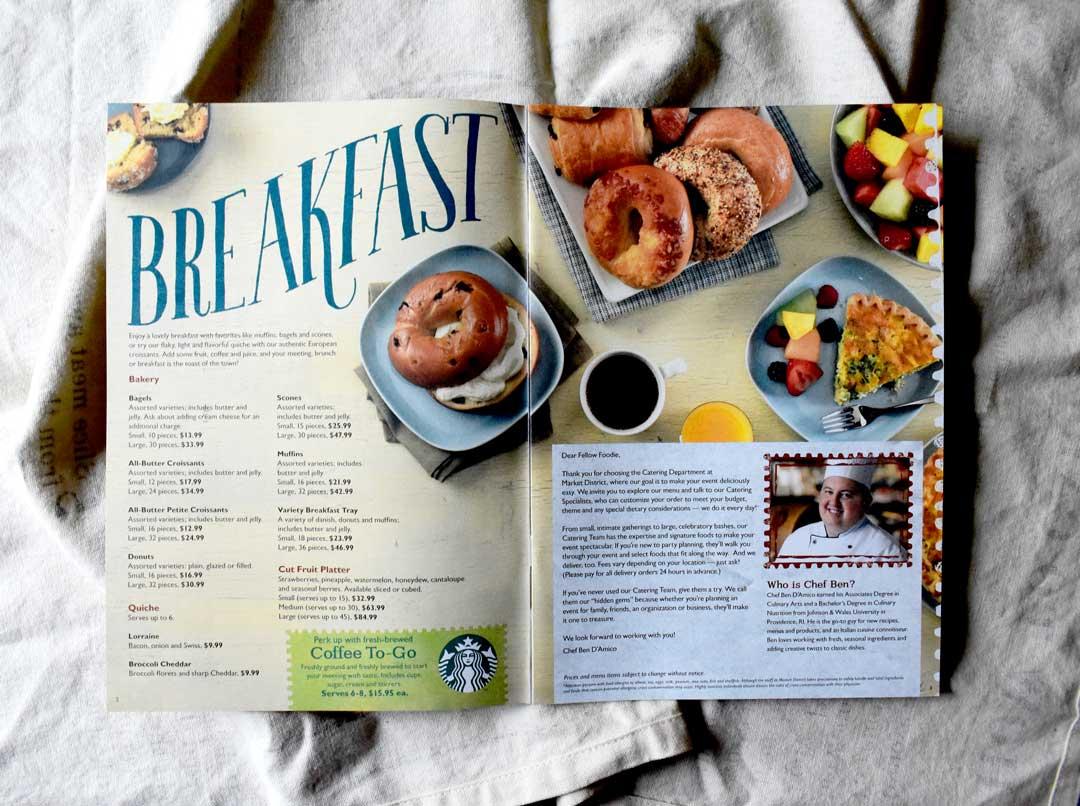 catering-guide_breakfast.jpg