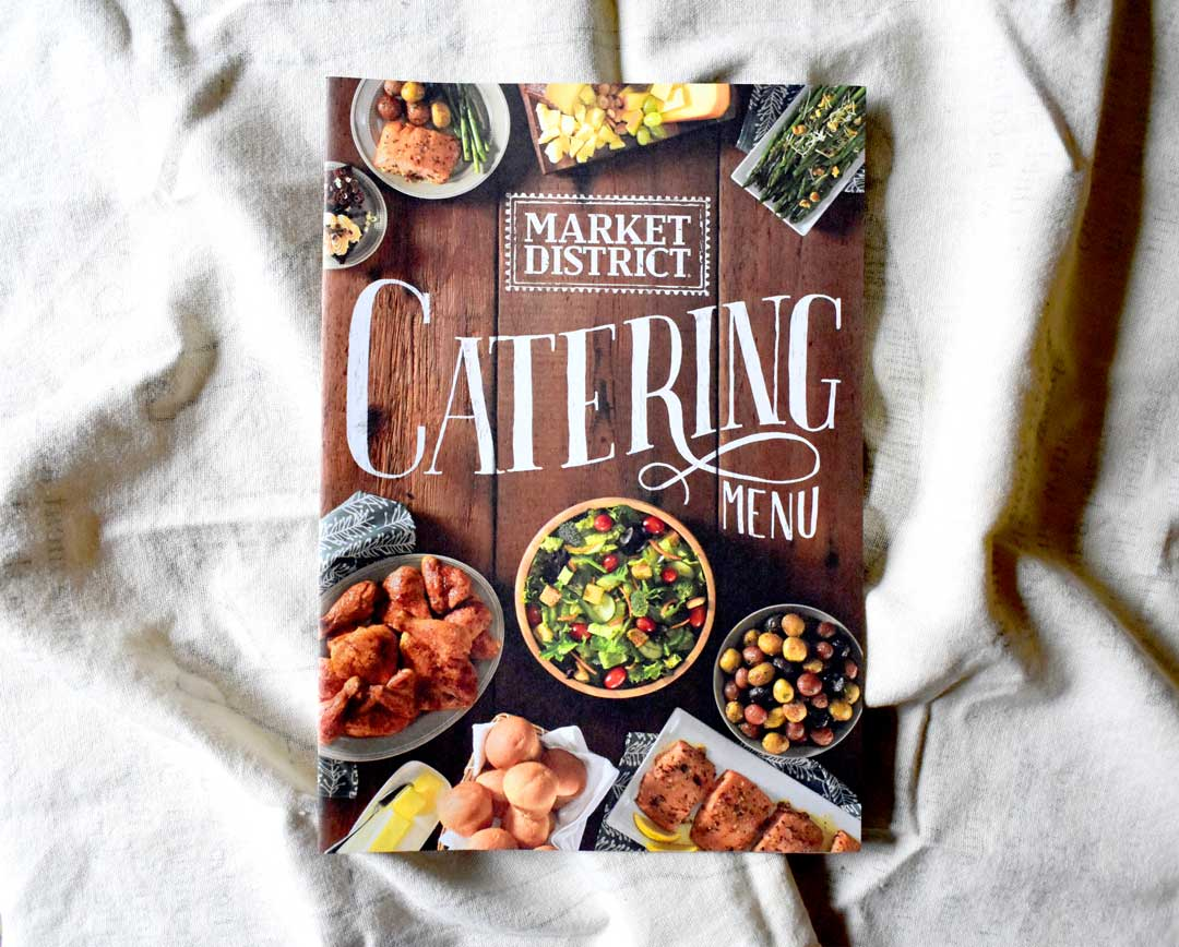 catering-guide_cover.jpg