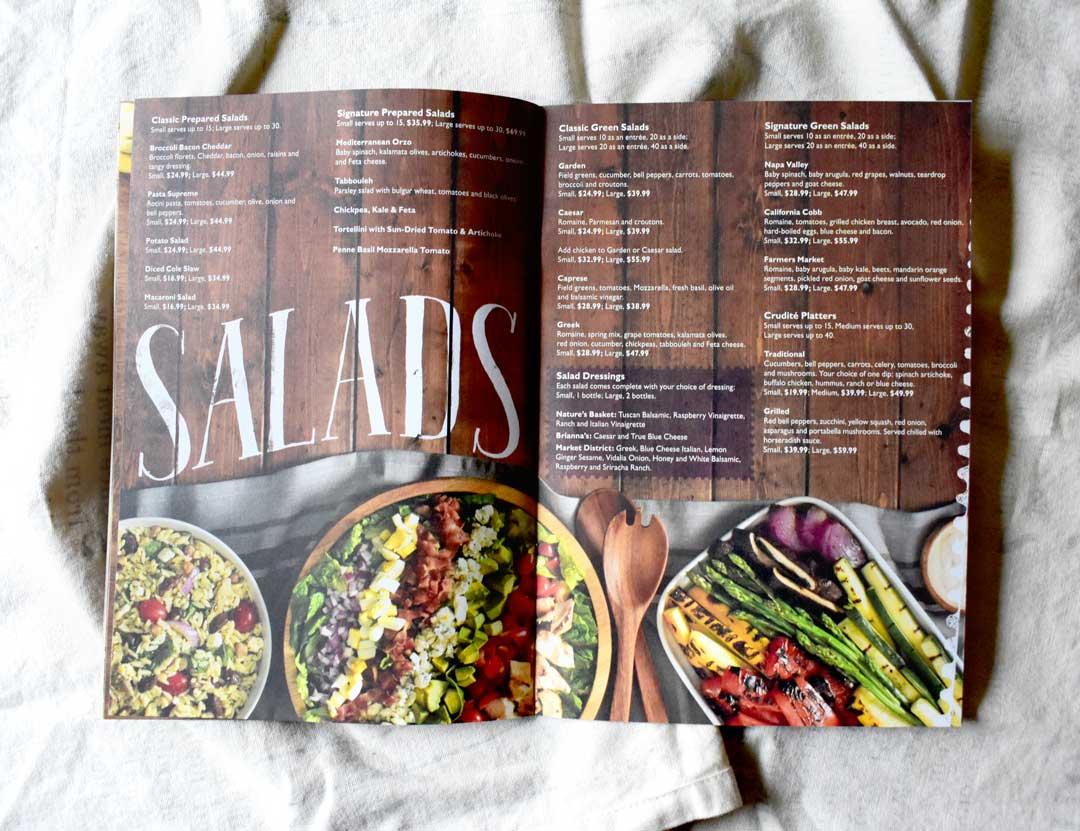 catering-guide_salad.jpg