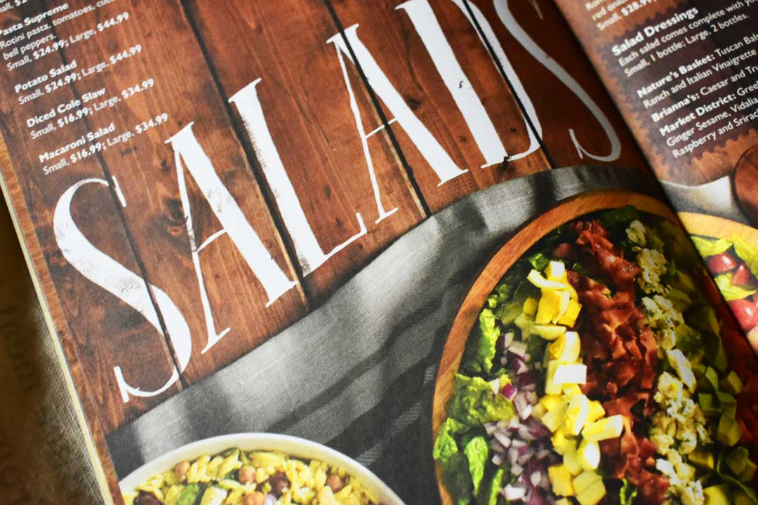 catering-guide_salad_detail.jpg