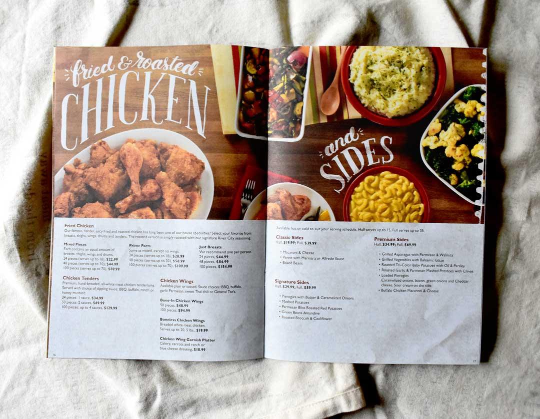 catering-guide_chicken.jpg