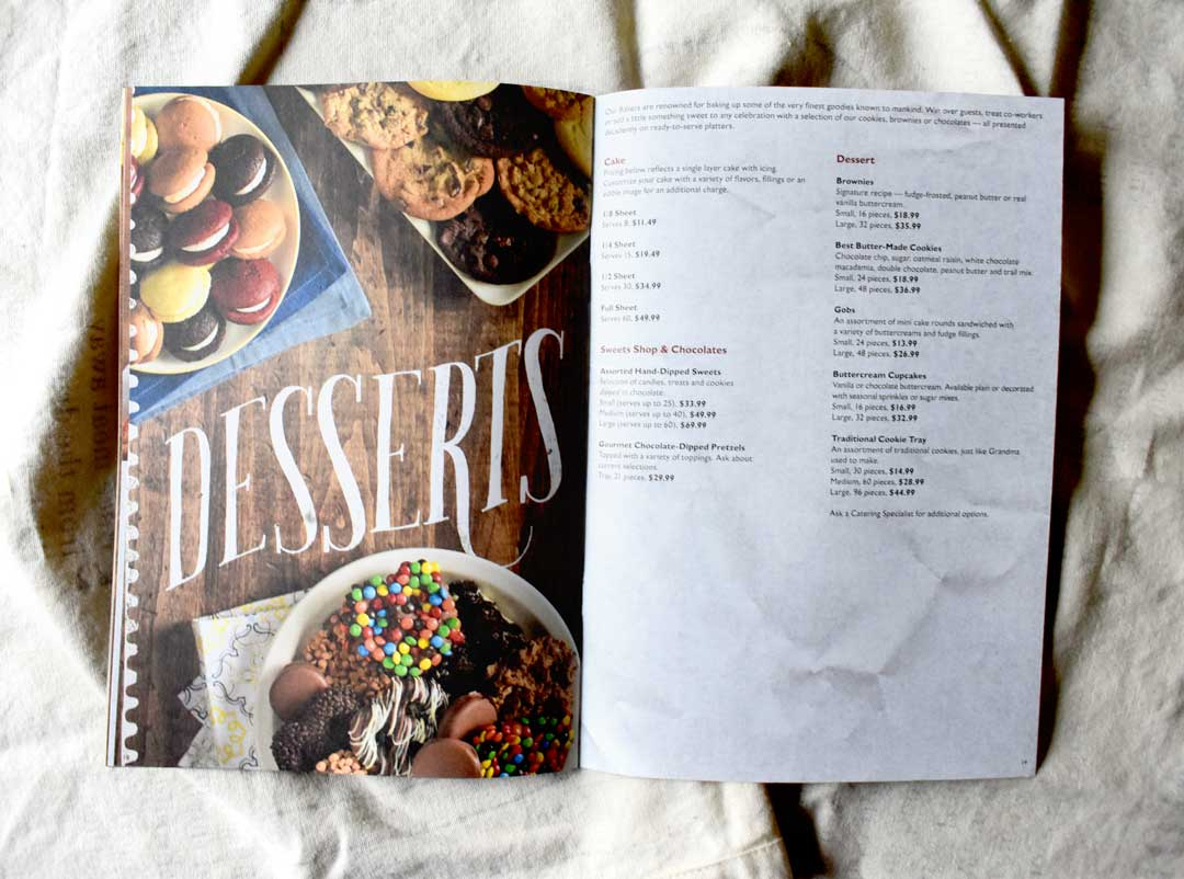 catering-guide_desserts.jpg