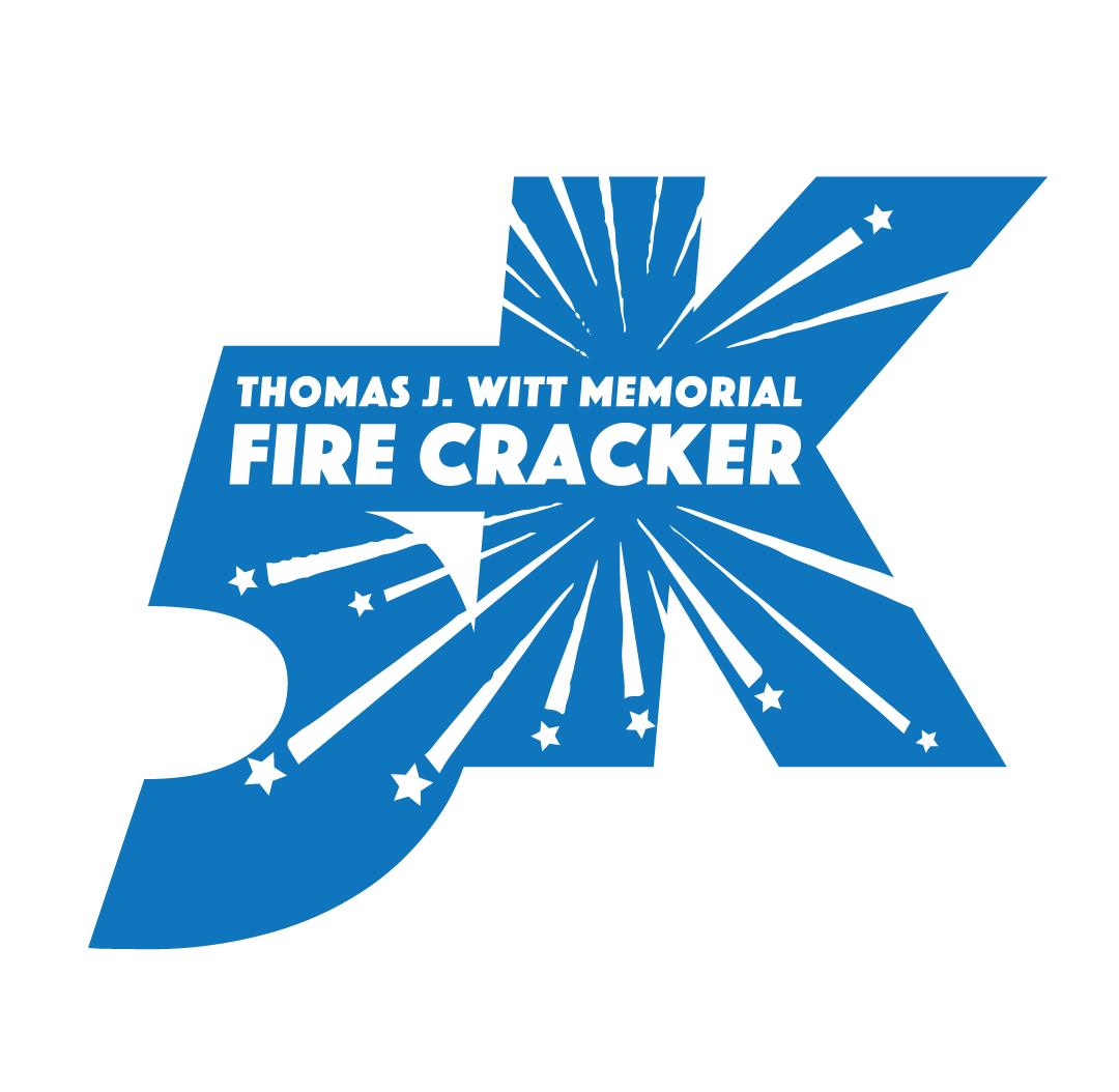 Firecracker-Logo_FINAL.png