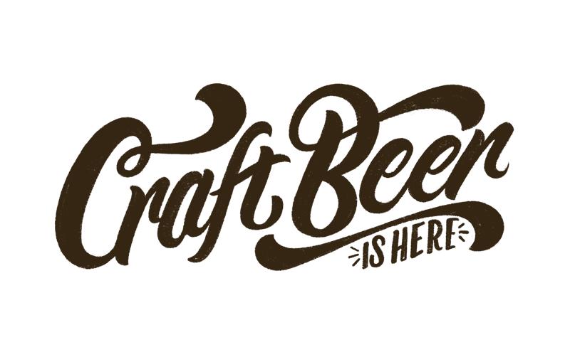 Craft-Beer.png