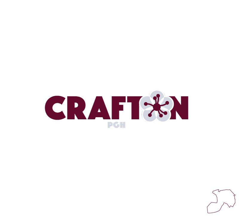 crafton.png