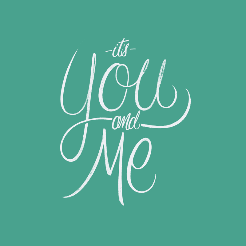 you_me.png