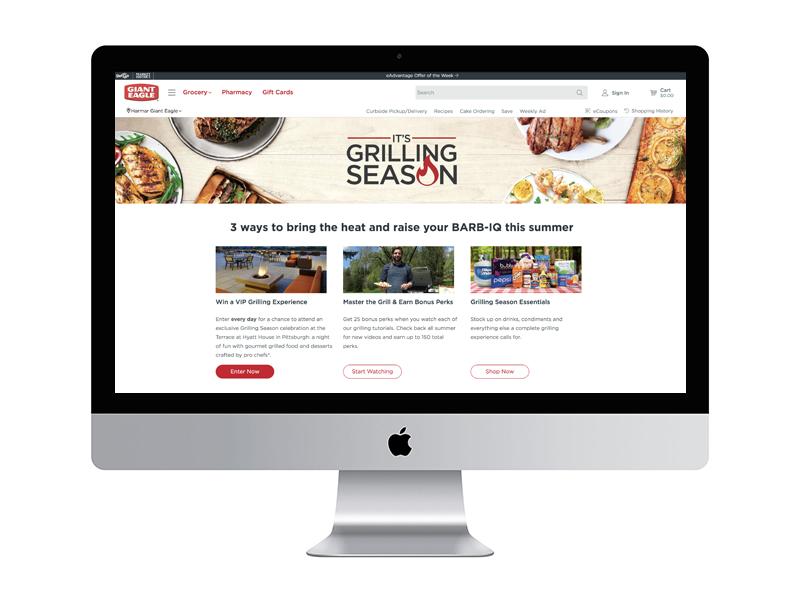 Grilling-Web-Mockup.png