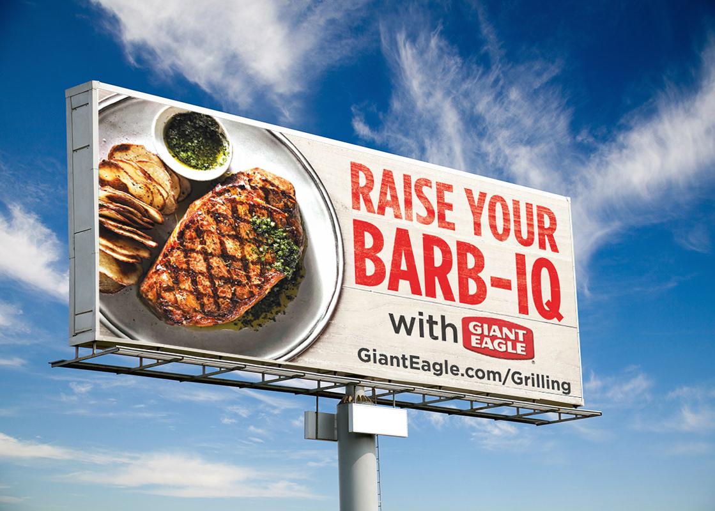 Grilling-Billboard.jpg